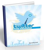 · Twitter para empresas · Pedro Biedma