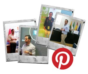 Pedro Biedma Jurado | Social Media Marketing
